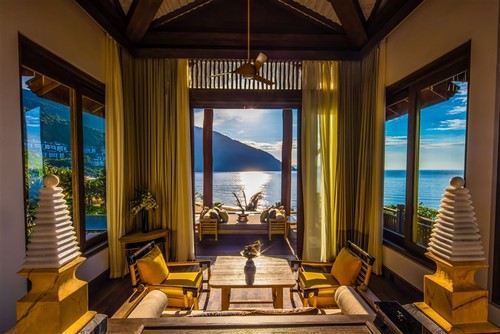"World Luxury Spa Awards 2017 chon HARNN Heritage Spa la ""Spa tot nhat the gioi""-Hinh-4"