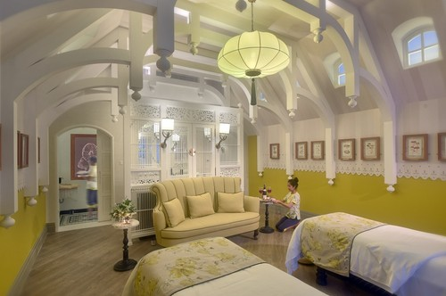 Spa tai JW Marriott Phu Quoc Emerald Bay: Noi bat nhat DNA-Hinh-2