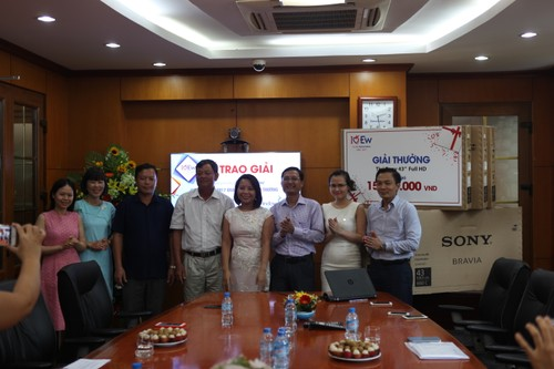 Eurowindow trao thuong can ho tri gia 1,5 ty dong cho khach hang-Hinh-3