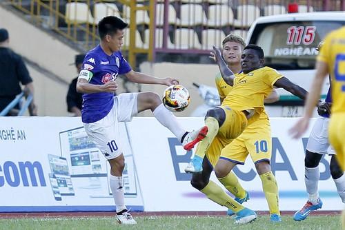 "FLC Thanh Hoa lai cuu cho V-League nhieu ""ban thua trong thay""-Hinh-2"