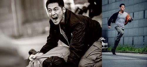 "An Danh: Cau chuyen ve ""Cho Dien"" bop chat trai tim nguoi xem-Hinh-4"