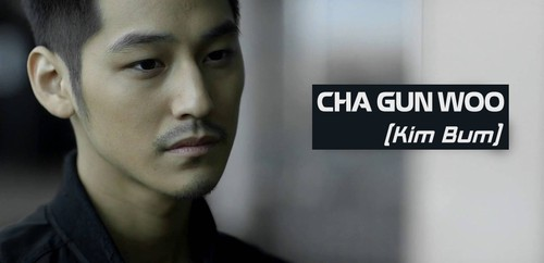 "An Danh: Cau chuyen ve ""Cho Dien"" bop chat trai tim nguoi xem"