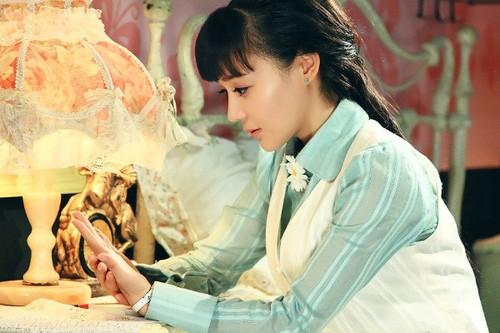 """It ai biet """"Yeu Giua Mua Xuan"""" la cai ten duoc dung de tranh """"dop""""-Hinh-3"""