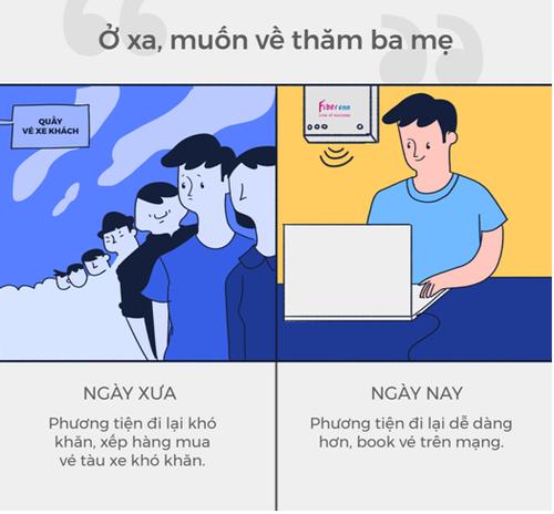 Chuyen gia dinh xua va nay: Ban se nhin thay chinh minh o day-Hinh-5