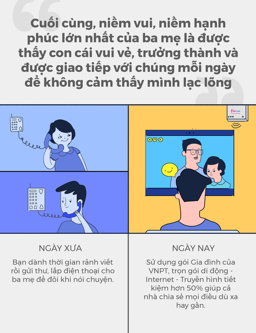 Chuyen gia dinh xua va nay: Ban se nhin thay chinh minh o day-Hinh-8