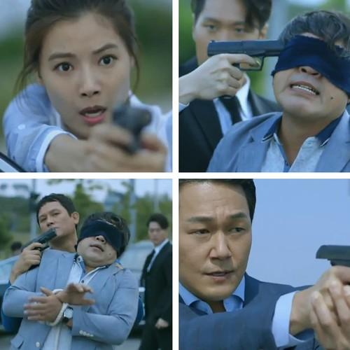 An Danh: Sau 8 nam, Cha Gun Woo da co co hoi doi mat ke sat hai nguoi yeu-Hinh-4