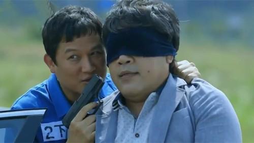An Danh: Sau 8 nam, Cha Gun Woo da co co hoi doi mat ke sat hai nguoi yeu-Hinh-6