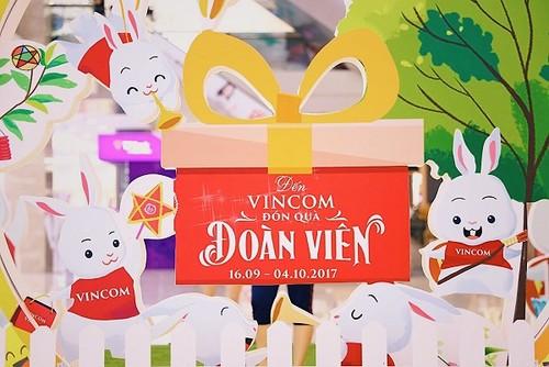 """Den Vincom - Don """"sieu trang"""" ky luc-Hinh-6"""