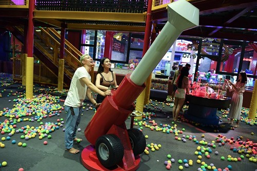 Buoc vao the gioi co tich mua trung thu tai Sun World Danang Wonders-Hinh-4