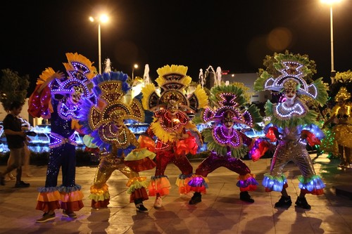 Buoc vao the gioi co tich mua trung thu tai Sun World Danang Wonders-Hinh-5
