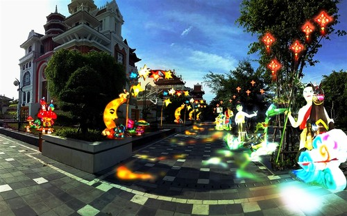 Buoc vao the gioi co tich mua trung thu tai Sun World Danang Wonders-Hinh-6