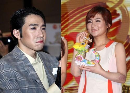 """Nam chinh """"Yeu Giua Mua Xuan"""" bi ban dien to dung tai nan de PR phim moi-Hinh-2"""