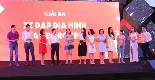 "Mua nha dep, bat ngo trung xe ""chat lu"" tu Vinhomes Thang Long-Hinh-4"