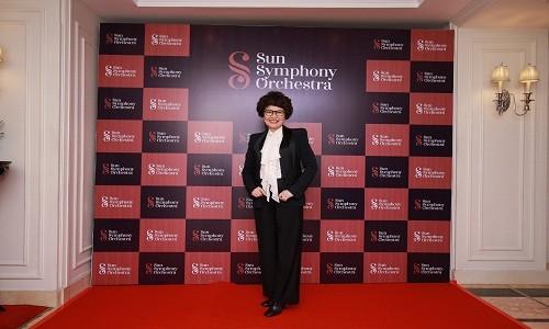 Tuyen chon nghe sy cho Sun Symphony Orchestra- san choi am nhac thu vi-Hinh-4