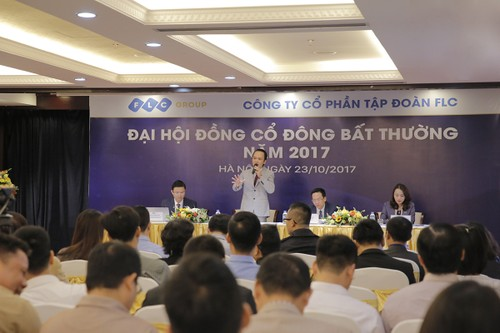 Ong Trinh Van Quyet mua them co phieu, nang so huu tai FLC len 30,12%-Hinh-3