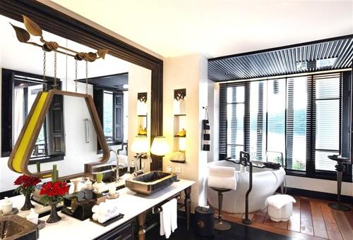 InterContinental Danang Sun Peninsula Resort lot Top 10 khu nghi duong tot nhat chau A-Hinh-2