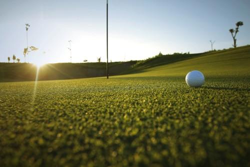 Giai thuong ky luc voi 20 xe sang tai SMIC Golf Challenge Tournament 2017-Hinh-4
