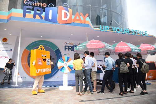 "Cung online Friday ""san"" co hoi vang ""rinh"" xe dien Anbico 0 dong-Hinh-2"