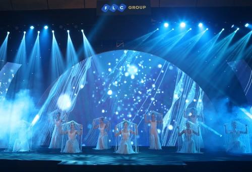 Thu tron ky quan trong tam nhin tai Le gioi thieu FLC Grand Hotel Ha Long-Hinh-3