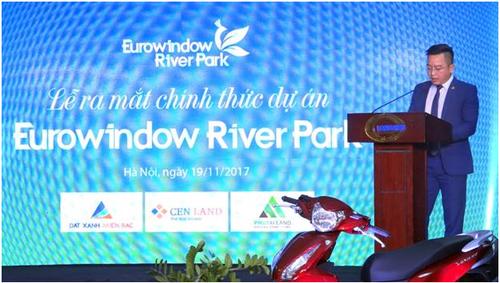 Le ra mat chinh thuc KDT Eurowindow River Park-Hinh-2