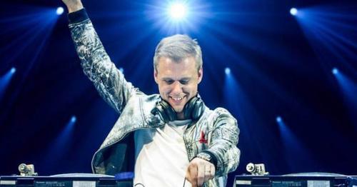 Ly do khien ban phai so huu ngay 1 tam ve tham du Armin Van Buuren by VinaPhone-Hinh-2