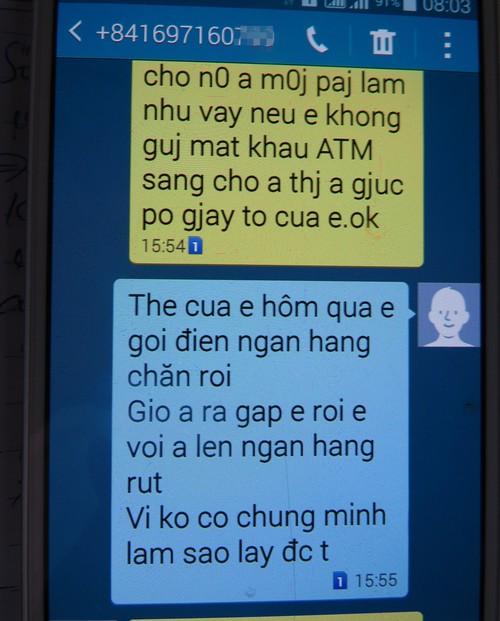 Ten trom dam dang bat kho chu chuoc lai giay to bang…tinh-Hinh-2