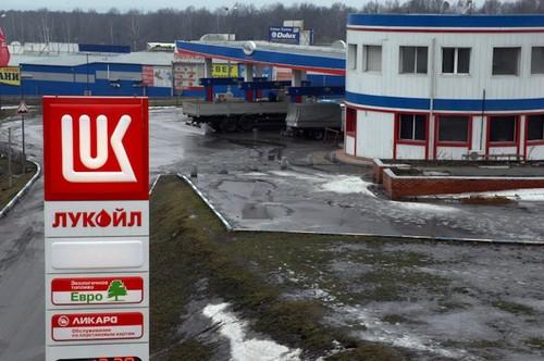 Tinh bao Ukraine cao buoc doanh nghiep Nga hau thuan ly khai