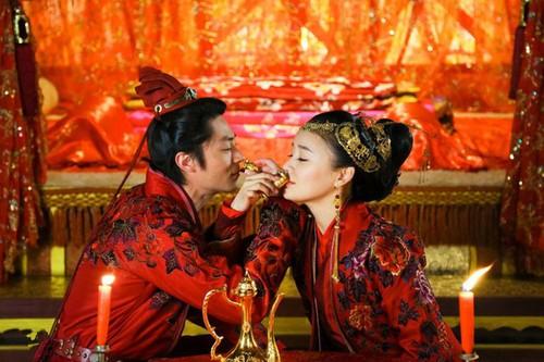 1001 nghi le rac roi cua cac ong vua Trung Hoa-Hinh-2