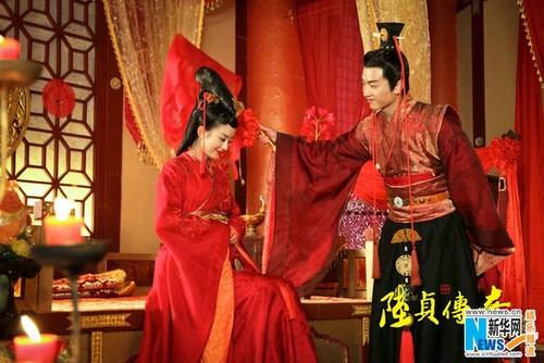 1001 nghi le rac roi cua cac ong vua Trung Hoa-Hinh-3