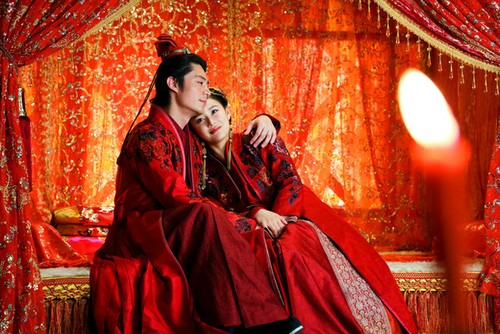 1001 nghi le rac roi cua cac ong vua Trung Hoa-Hinh-4
