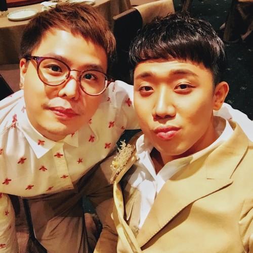 """Clip Tran Thanh chui boi Trinh Thang Binh """"gay sot"""" cong dong mang-Hinh-2"""