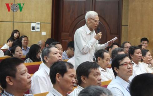 "Tong Bi thu: ""Chong tham nhung, ca cai lo phai nong len, tat ca phai vao cuoc""-Hinh-3"