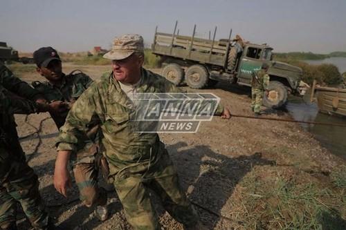 Vi sao Nga mat qua nhieu tuong gioi tai chien truong Syria?-Hinh-4