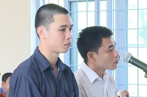"Ke sat nhan ""Nam Bo Cau"" linh an chung than-Hinh-2"