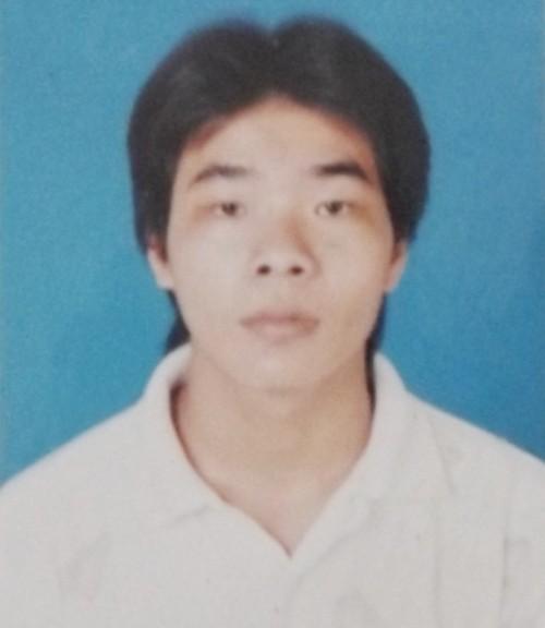 "Ke sat nhan ""Nam Bo Cau"" linh an chung than"