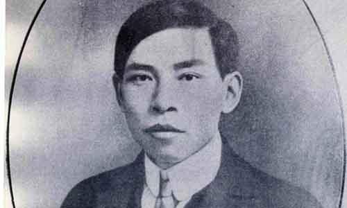 """Phan co quanh cua mafia mang danh """"Hoang de Thuong Hai"""""""