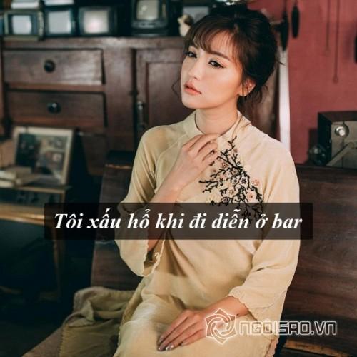 "Nhung phat ngon ""noi ban bat"" cua sao Viet tuan qua-Hinh-2"