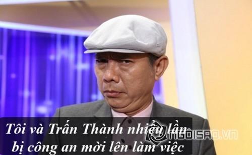 "Nhung phat ngon ""noi ban bat"" cua sao Viet tuan qua"