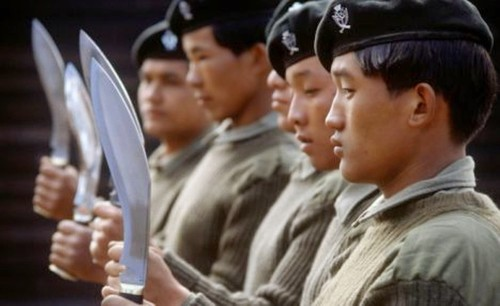 Tuong lai bat dinh cua chien binh dang so nhat the gioi-Hinh-3