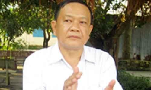 17 nam lam Truong Phong GD&DT van duoc tai bo nhiem