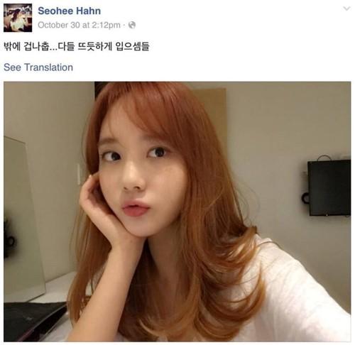 Tinh tiet moi ve scandal T.O.P Big Bang hut can sa-Hinh-2
