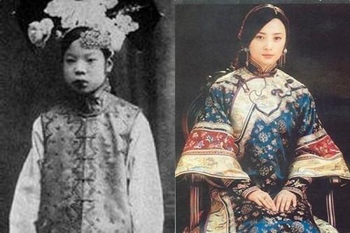 Nga ngua nhan sac that cua cung tan my nu Trung Quoc xua-Hinh-2