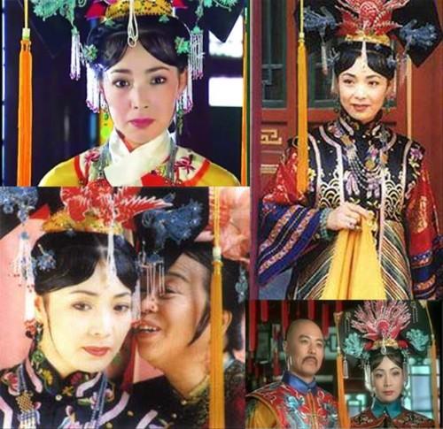 "Sau 20 nam, 2 ""me ke"" cua Hoan Chau cach cach gio ra sao?-Hinh-3"