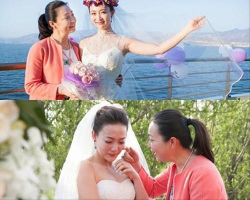 "Sau 20 nam, 2 ""me ke"" cua Hoan Chau cach cach gio ra sao?-Hinh-5"