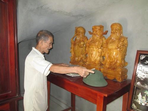 "Dieu dac biet ve ""thanh an"" vo doi o dat Ha Thanh-Hinh-2"