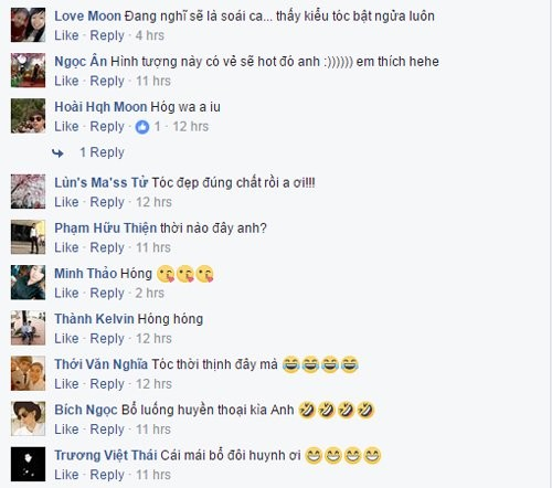 To mo kieu toc huyen thoai mot thoi cua Ho Quang Hieu-Hinh-3