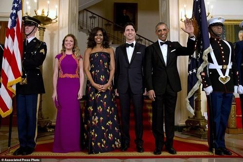 Vo Obama tiet lo su that thu vi ve chong-Hinh-2