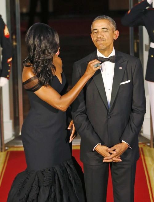 Vo Obama tiet lo su that thu vi ve chong-Hinh-3