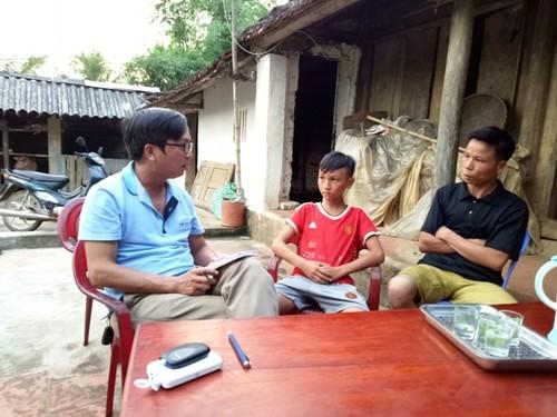 Trai ho vo tre 13 tuoi o Thanh Hoa: Da het han cap phep-Hinh-2