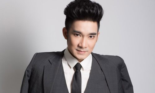 Ca si Quang Ha tung khong co noi 500 dong trong tui